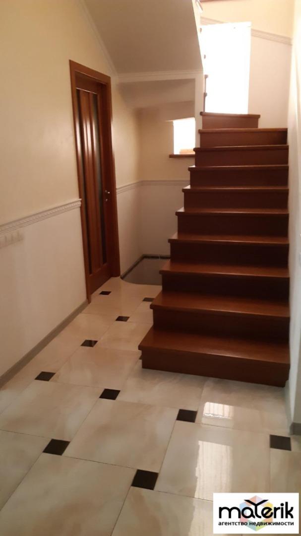 продажа дома номер H-158634 в Лесках, фото номер 12